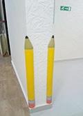 safety-design1